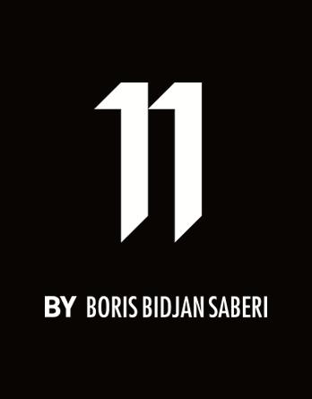 11bbs.jpg