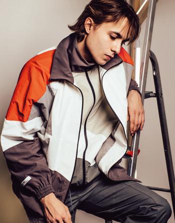 Softex Shop Online Luxury Fashion Designer Daad Dantone