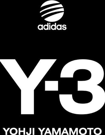 adidas-Y3.jpg