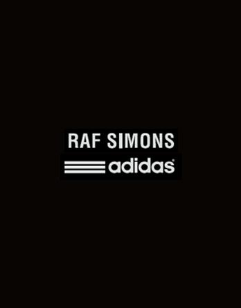 adidas-raf-simons.jpg
