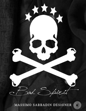 bad-spirit.jpg