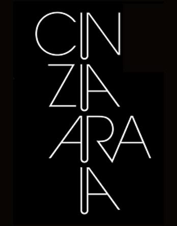 cinzia-araia.jpg