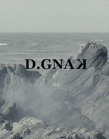 dgnak.png
