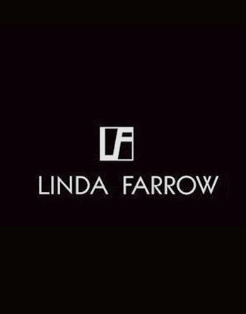 linda-farrow.jpg