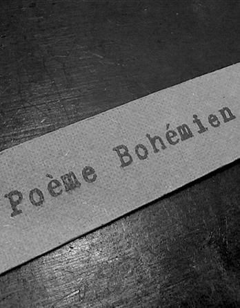 poeme-bohemien.jpg