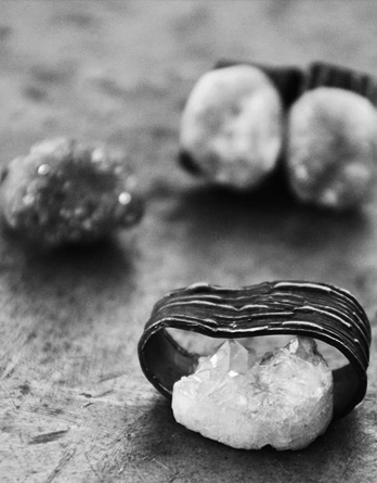 simona-tagliaferri-jewelry.jpg
