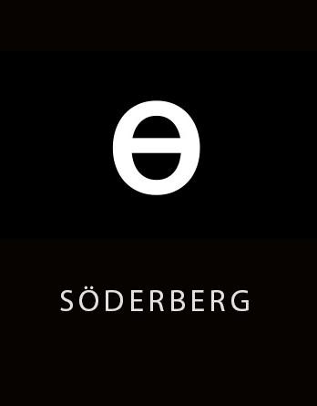 soderberg.jpg