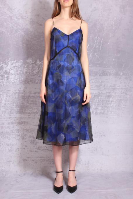 Quetsche dress