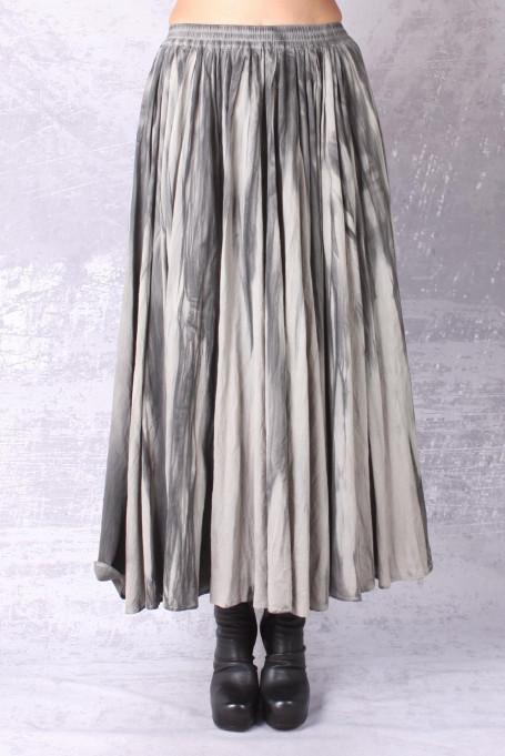Sagittaire A skirt 42014800