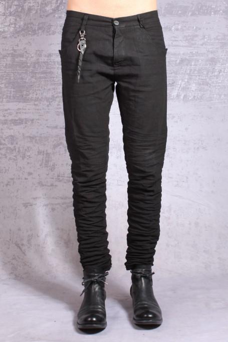 Layer-0 pants