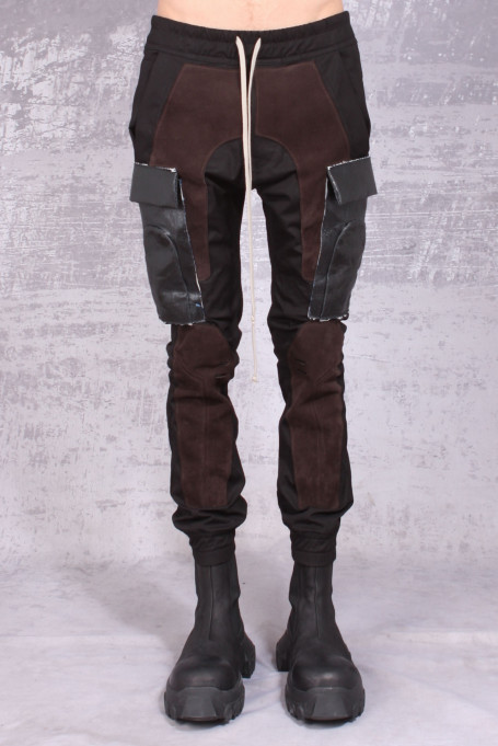 Rick Owens pants 42001320