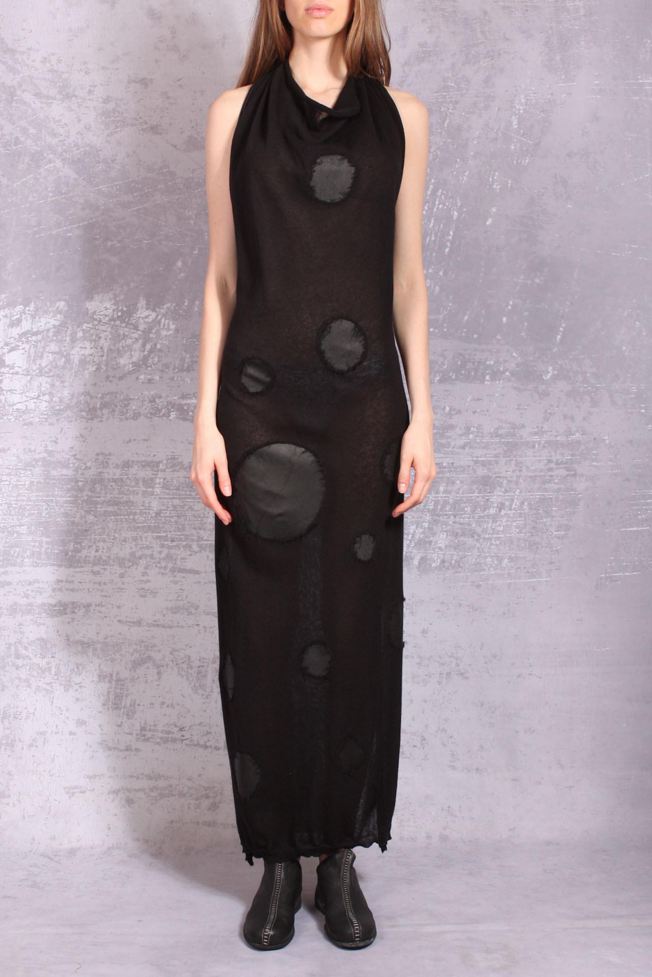 10sei0otto dress