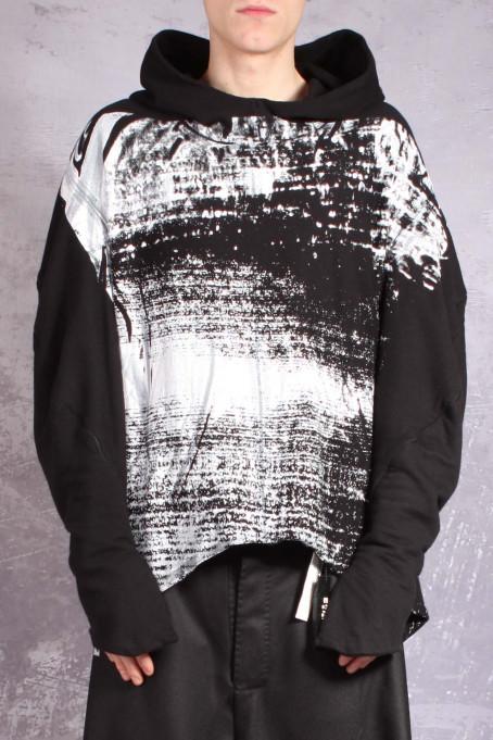 ONEBYME sweater
