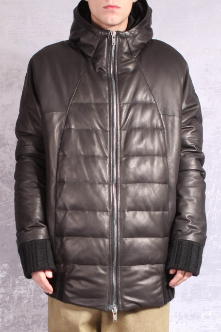 10sei0otto jacket 42005880