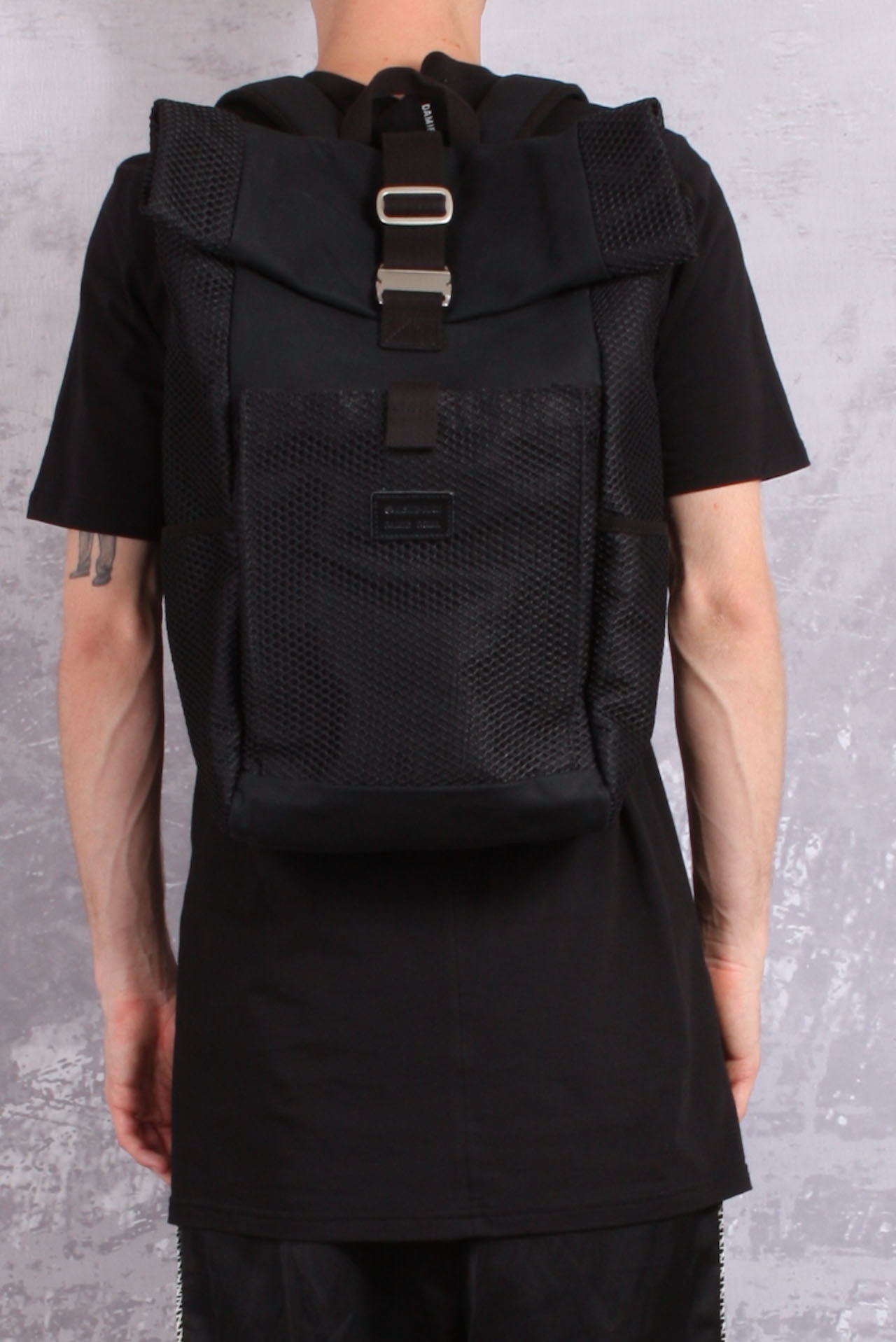 Damir Doma bag