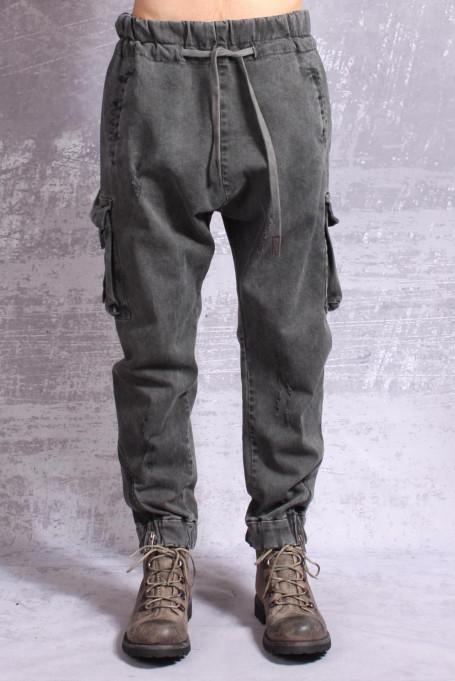 10sei0otto pants 42005970
