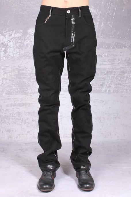 Sagittaire A jeans 42013330