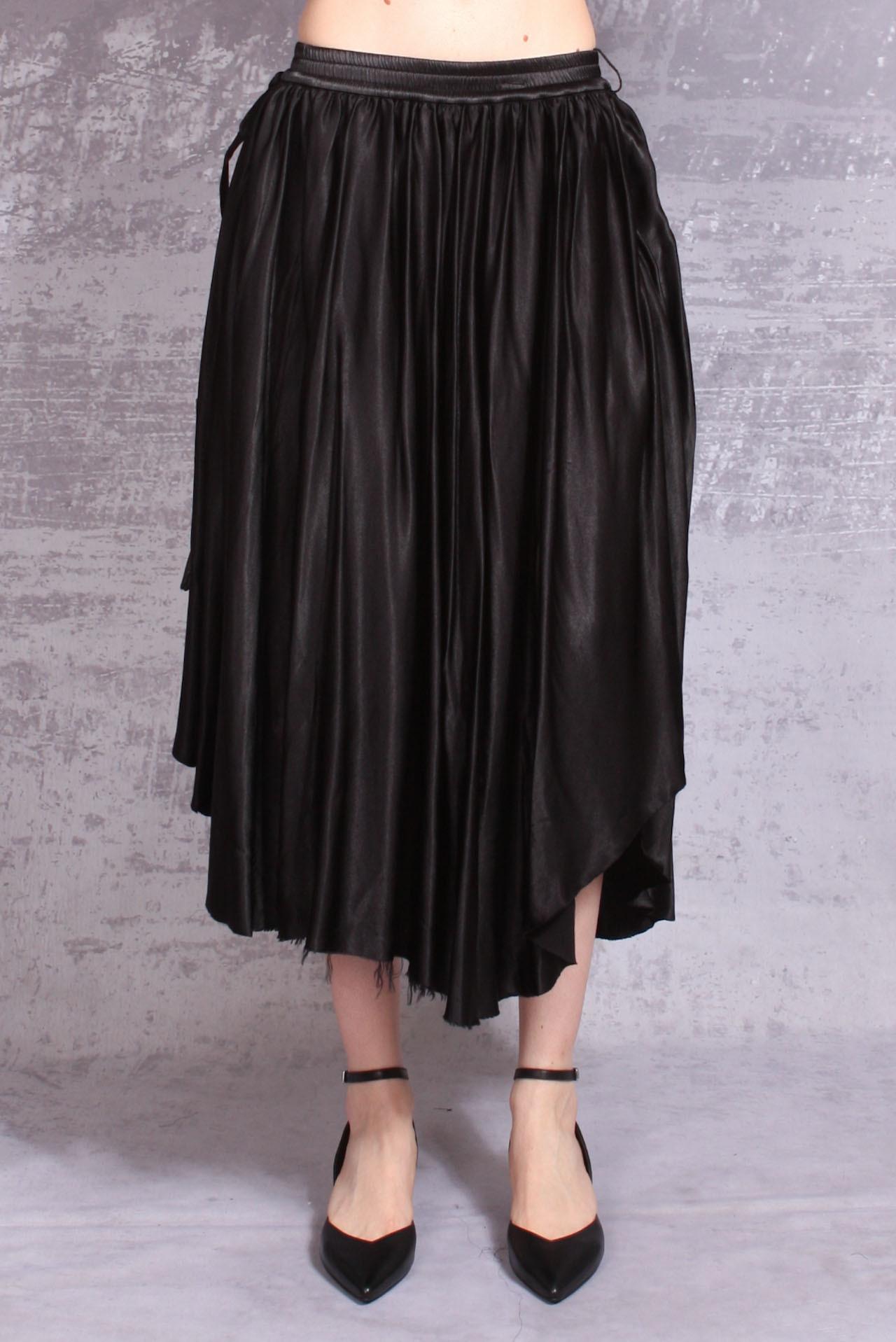 Sagittaire A skirt