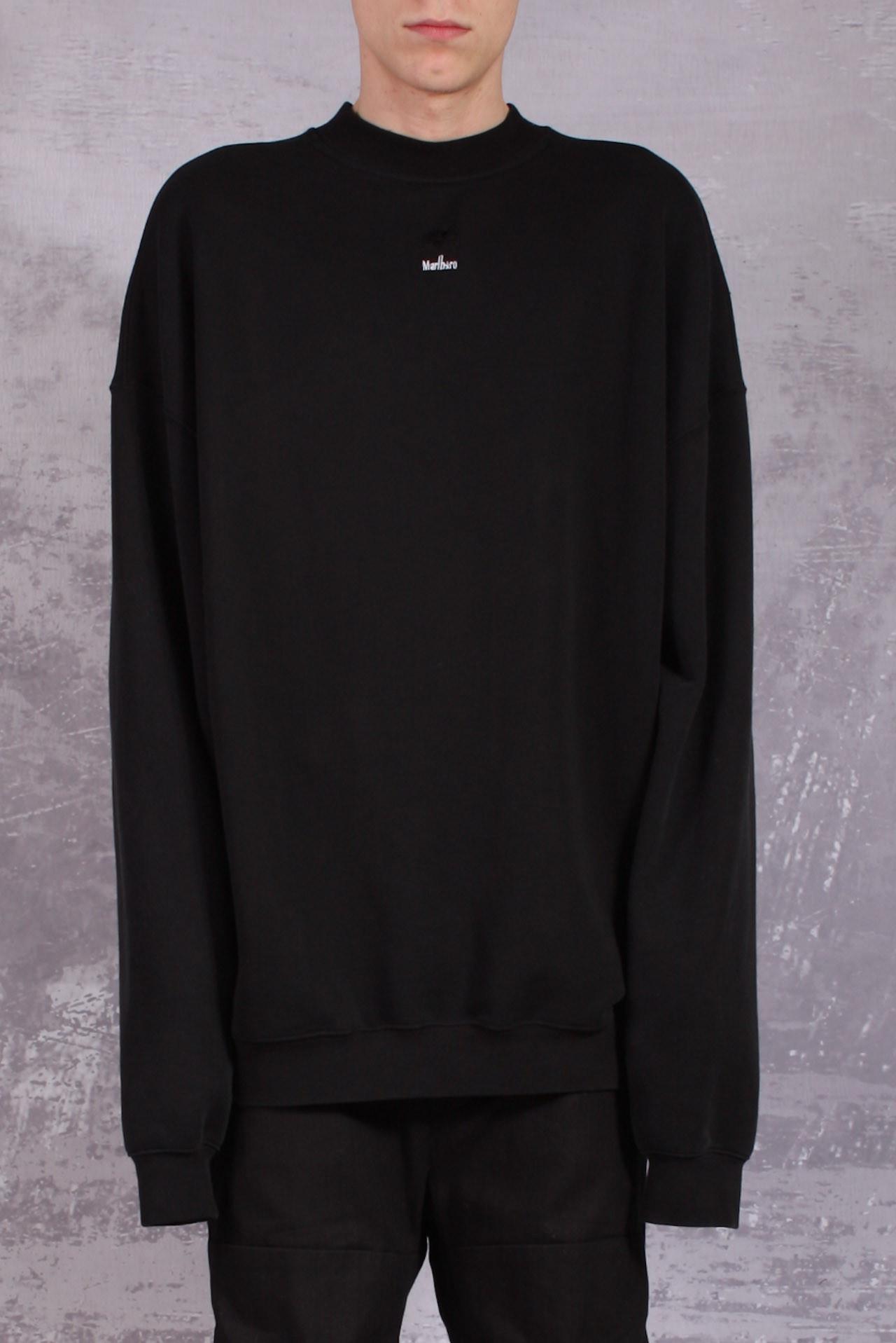 Sagittaire A sweater