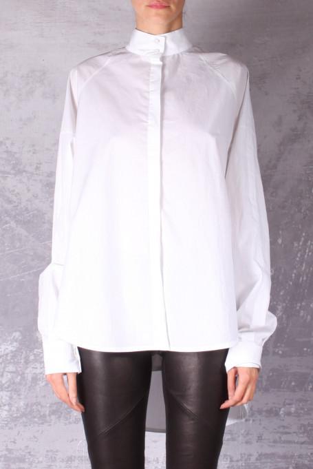 Isabel Benenato shirt 42005050