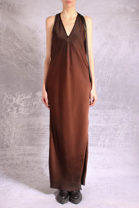 Ilaria Nistri dress