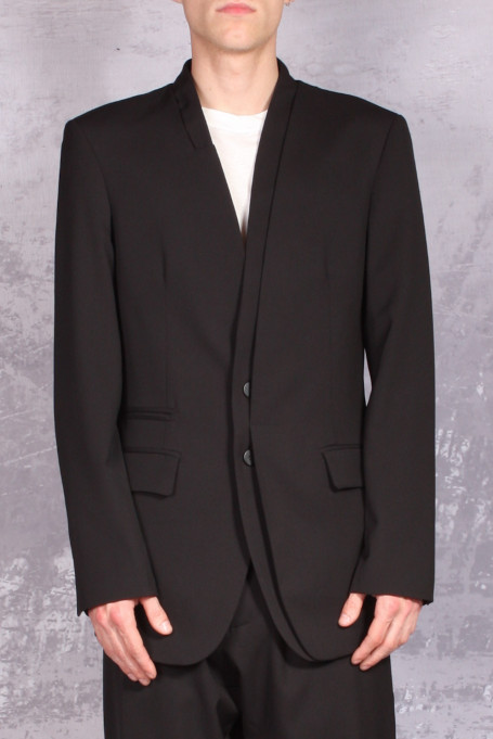 Isabel Benenato jacket
