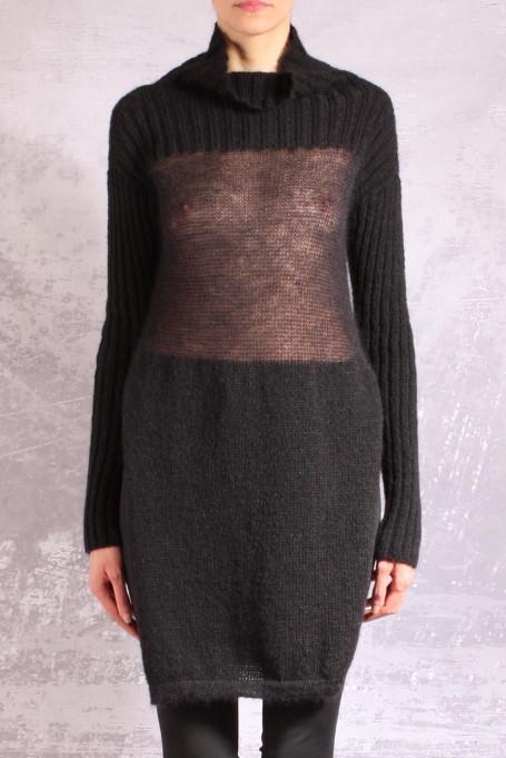 Ilaria Nistri sweater