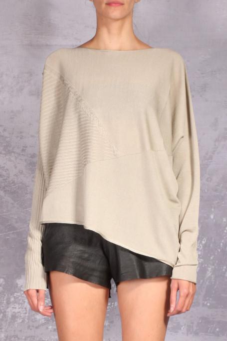 Y Giovanni Cavagna sweater