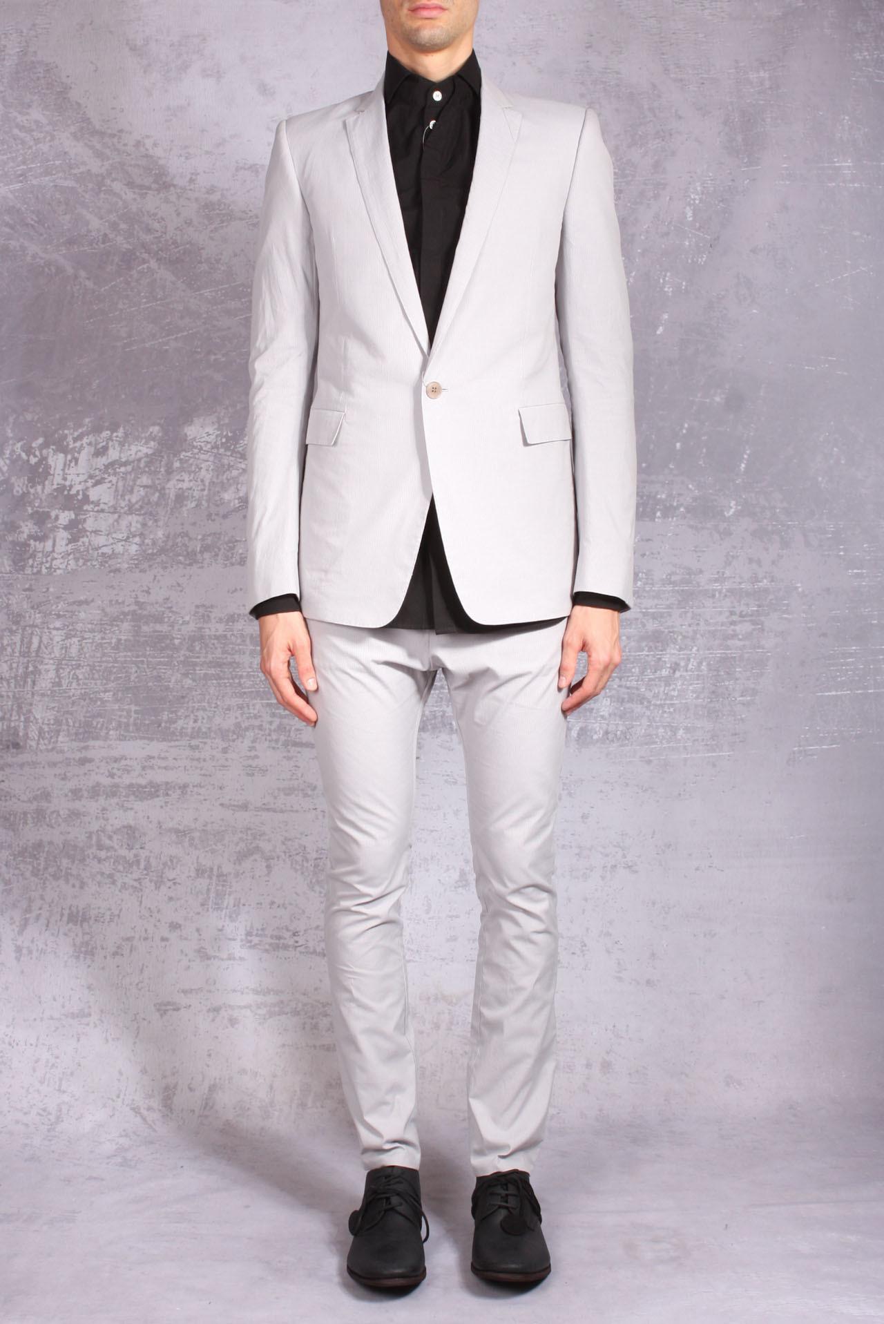 Deepti jacket
