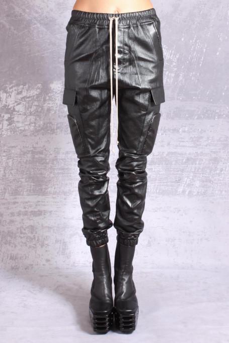 Rick Owens pants 42000680