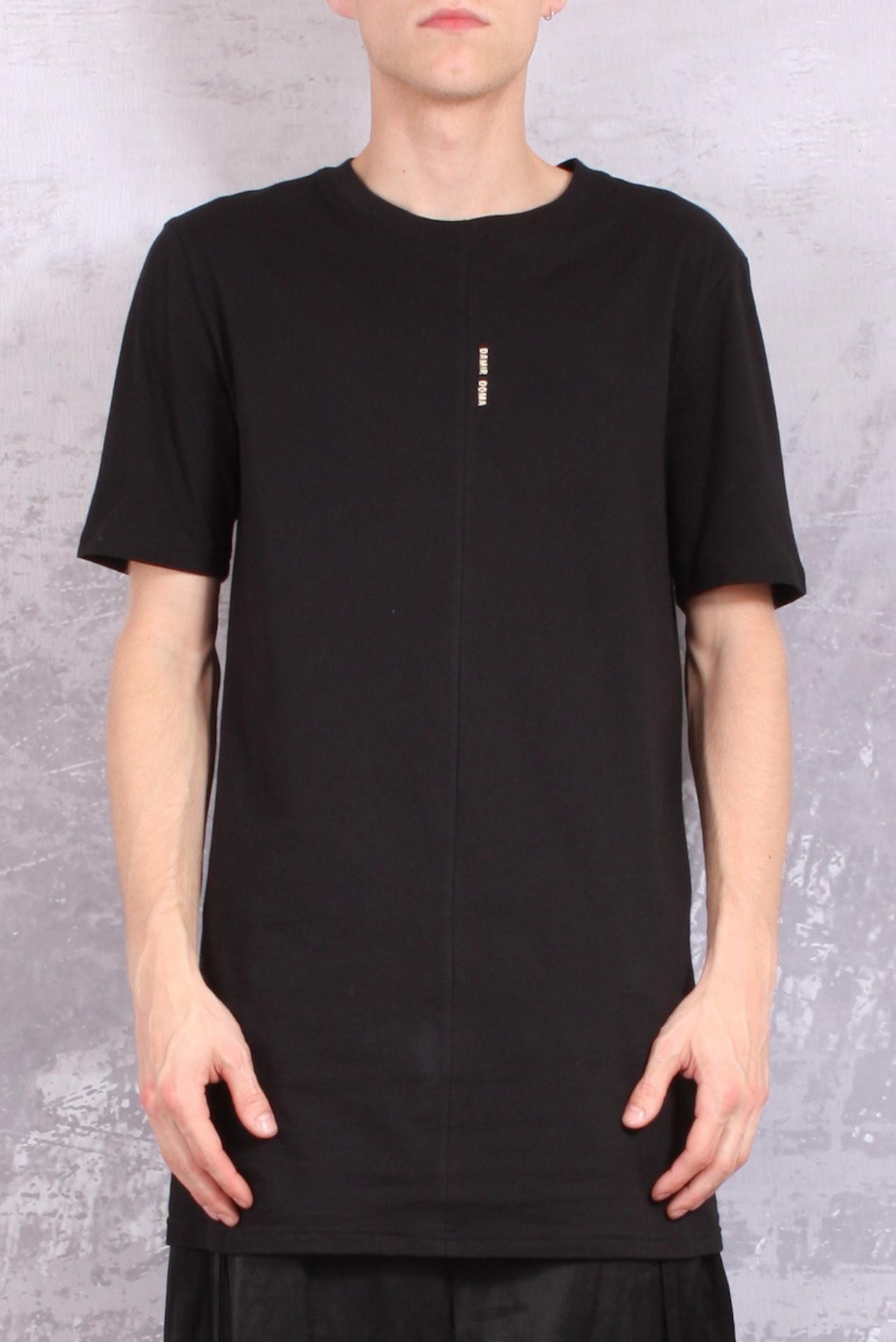 Damir Doma t-shirt