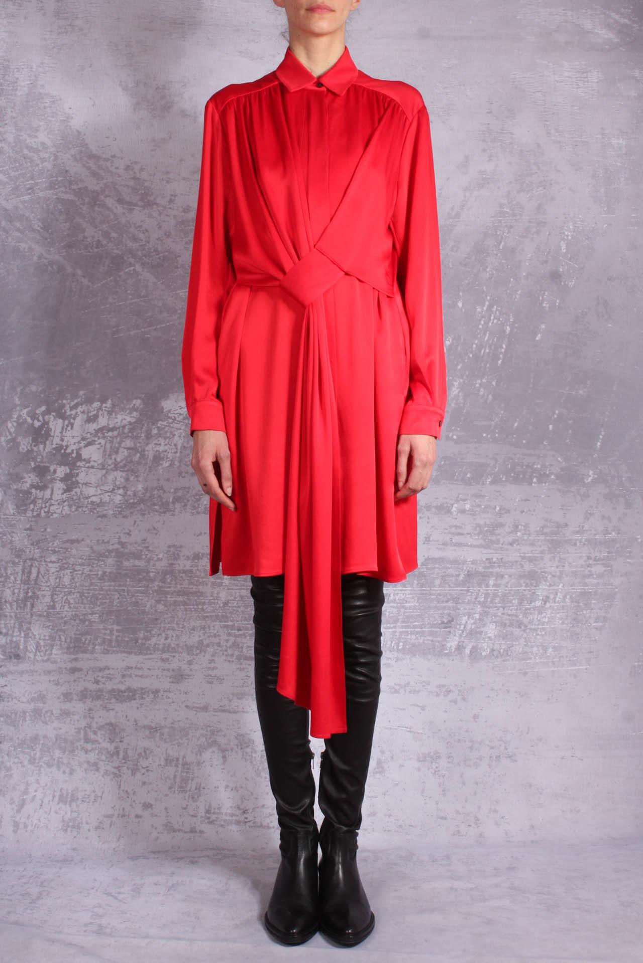 Damir Doma blouse