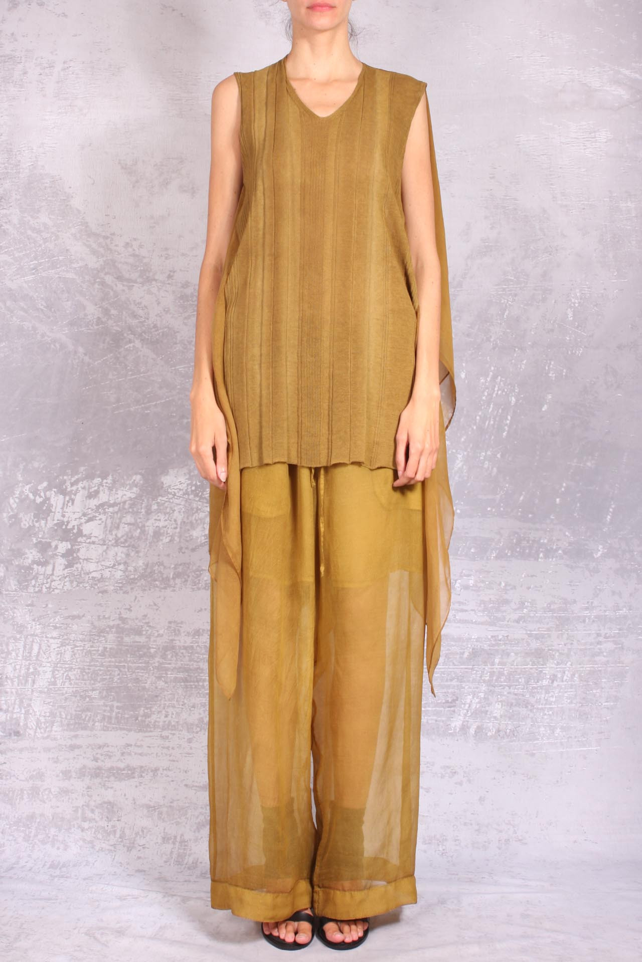 Masnada dress