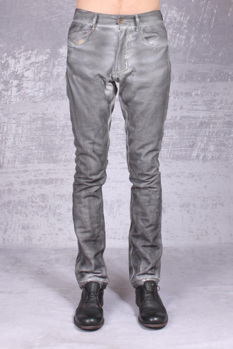 Sagittaire A jeans