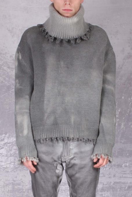 Sagittaire A knit 42013600