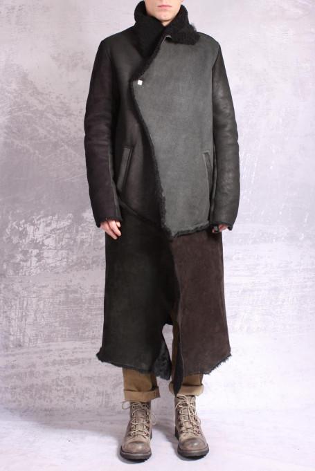10sei0otto coat 42005820