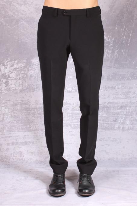 Sartorial Monk pants