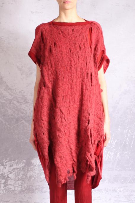 Tsolo Munkh shirt 42013930
