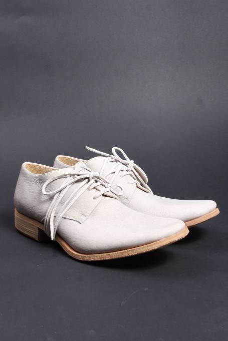 Carpe Diem derby shoes