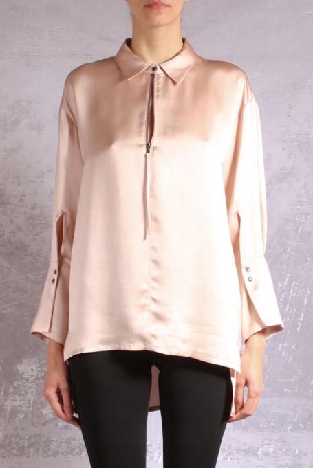 Ilaria Nistri blouse 42015400