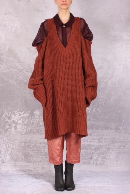 Phaedo knitwear