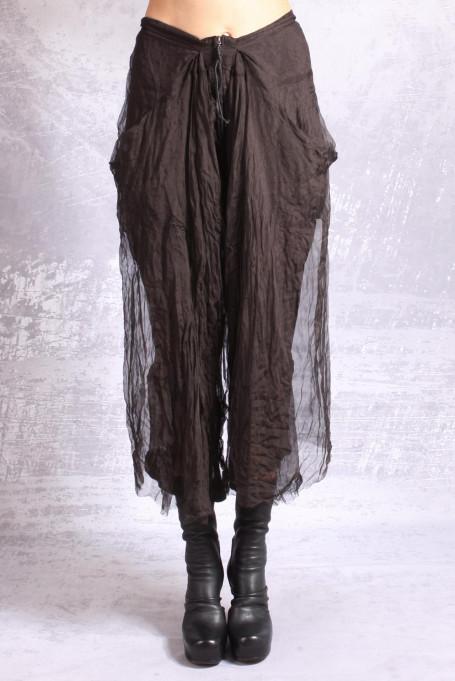 Tsolo Munkh pants 42013960