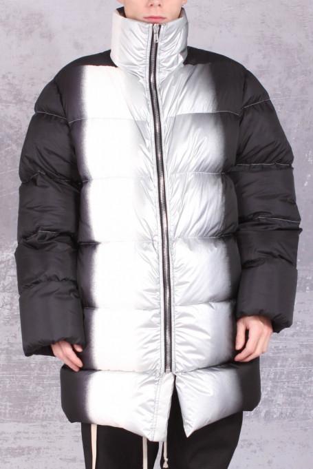 Rick Owens jacket 42001460