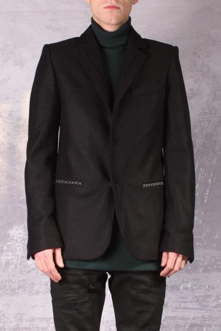 Y Edition jacket 42010780