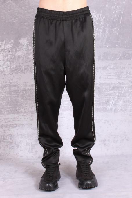 Damir Doma pants