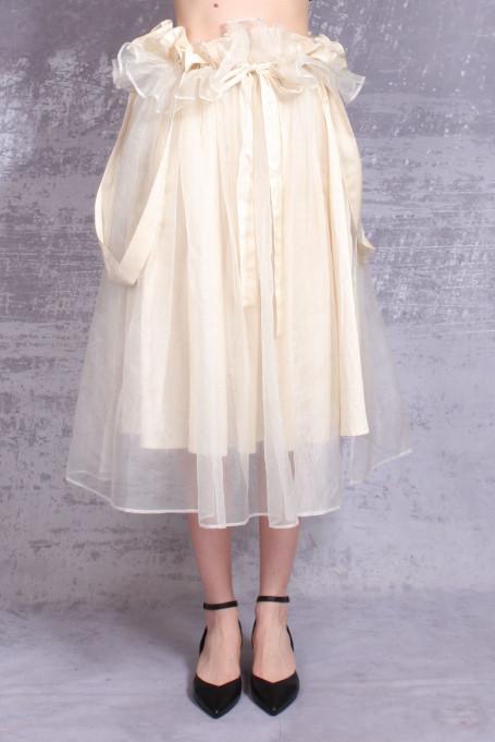 Sagittaire A dress