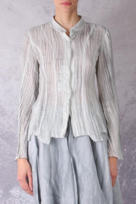 Sagittaire A blouse 42014610