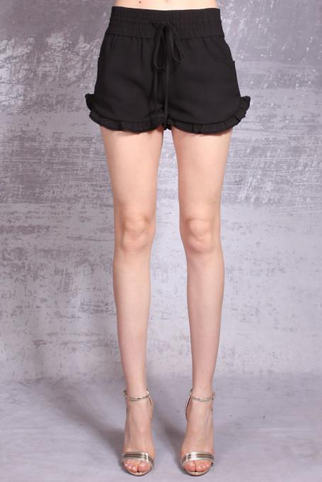 Odd People shorts