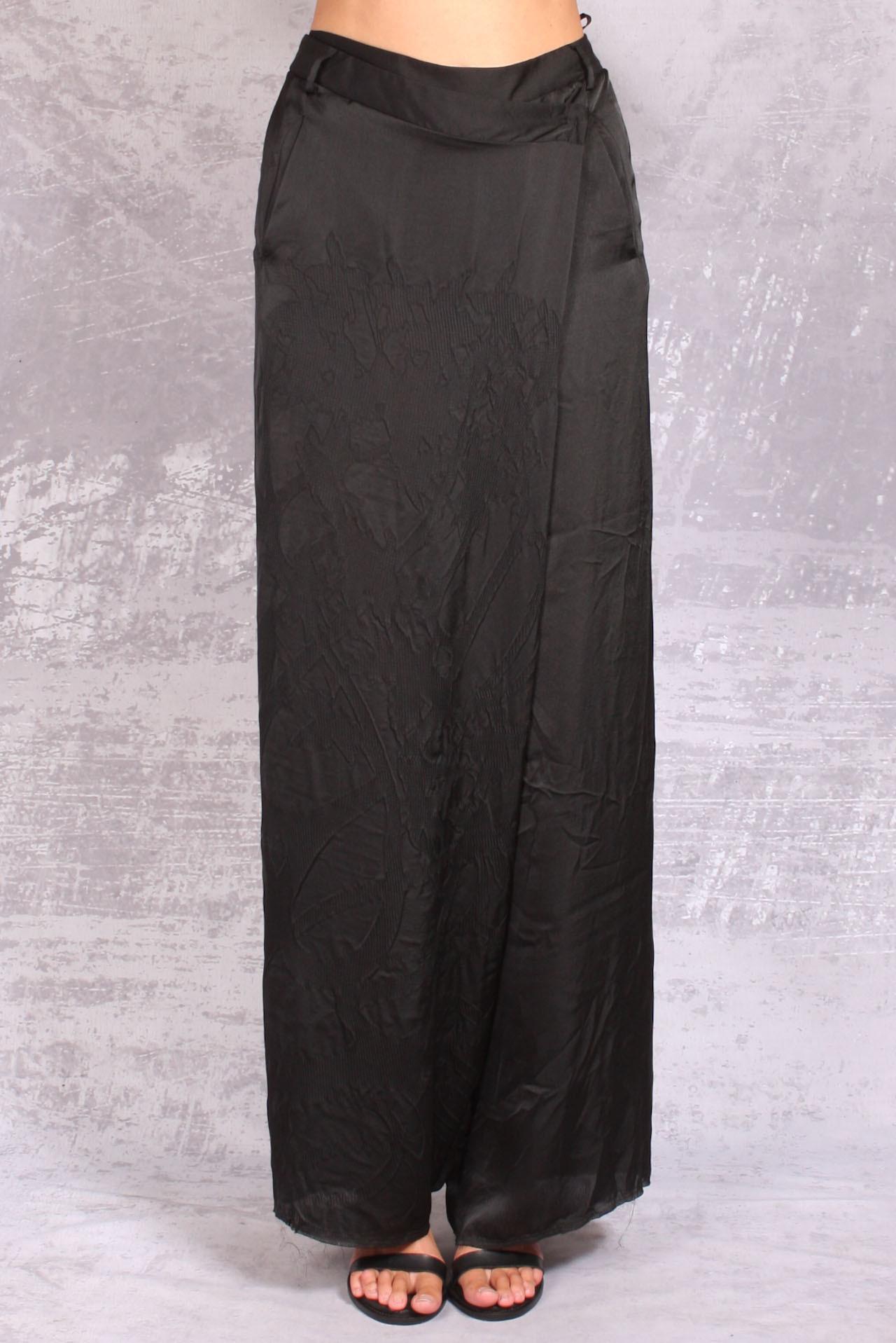 Masnada skirt pants