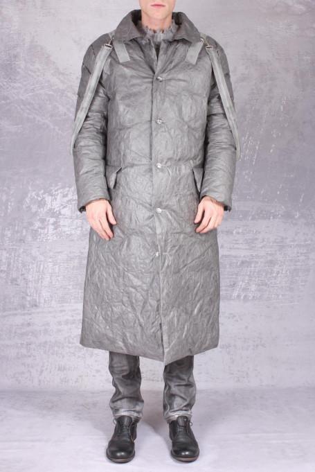 Sagittaire A jacket 42012780